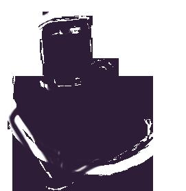 Сервисные графическо-программные коммуникаторы